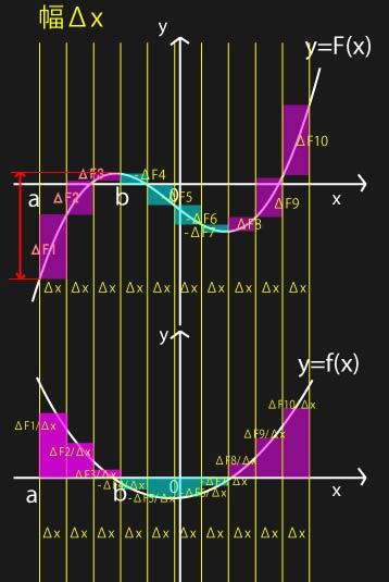 differential8.jpg